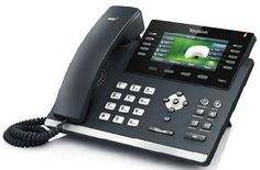 A Phone System Brisbane is a multiline phone system typically used in business environments, encompassing systems ranging from small key systems to large-scale private branch exchanges. For More Information Visit :- http://norcom.com.au/