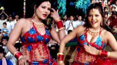 Pani Mai Kaise Aag Lagal Ba || Bhojpuri hot songs 2015 new || Sasuro Kab...
