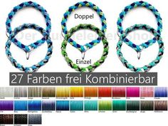 Zum Produkt Bracelets, Jewelry, Dog Leash, Braid, Jewlery, Bijoux, Schmuck, Jewerly, Bracelet