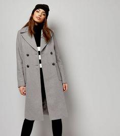 45 Manteau Winter Meilleures Fall Tableau Fashion Du Images xSwHp