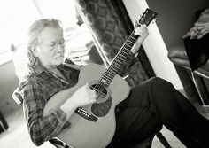 Declan Sinnott @ The Half Moon,93 Lower Richmond Road, Putney,London,SW15 1EU,United Kingdom On July 23, 2014 at 8pm to 11pm. The legendary Irish singer-songwriter plays London in an intimate and historic venue. Price:Advance: GBP 8 Door: GBP 10, Facebook: http://atnd.it/11721-2, Tickets: http://atnd.it/11721-0, Category: Live Music, Artists: Declan Sinnott