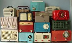 Coolest Radioshack