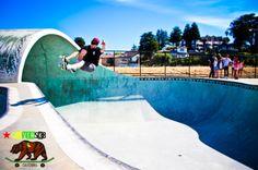 Quiver Surf El SALVADOR | Just another WordPress.com site