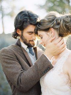Wedding Day #photos #sugestões #planejandodesdejá #sonhando