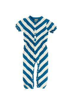 Kidscase - Thalia & Bubu Thalia, Jumpsuits, Onesies, Rompers, Babies, Tops, Women, Fashion, Suit