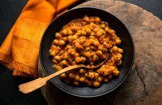 Chana Punjabi Recipe on Yummly