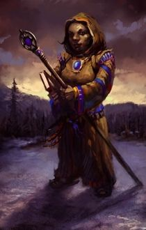 fantasy wizard - Google Search
