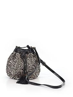 Nine West Vintage America Women Crossbody Bag One Size