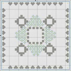 1.Lavanda.jpg 1,596×1,596 pixels