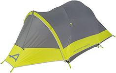ALPS Mountaineering Hydrus 2Person Tent >>> Read more  at the image link.