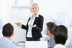 How training booking software can help to grow your business?