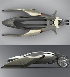flying car - Google zoeken