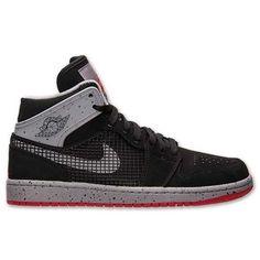 10 Best Nike SB Air Jordan 1 Retro Lance Mountain Online Store ... 0d88995da