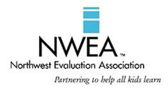 Northwest Evaluation Association's MAP Online Assessment Debuts Supports for Students with Visual Disabilities