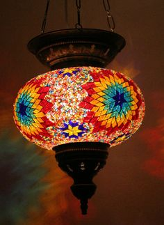 4 Easy And Cheap Tips: Repurposed Lamp Shades Projects hanging lamp shades wall sconces. Old Lamp Shades, Rustic Lamp Shades, Modern Lamp Shades, Floor Lamp Shades, Ceiling Lamp Shades, Ceiling Lights, Turkish Lamps, Turkish Lanterns, Unique Lamps