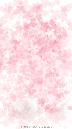 New iPhone Wallpaper Black Wallpaper, Flower Wallpaper, Screen Wallpaper, Mobile Wallpaper, Pattern Wallpaper, Iphone Wallpaper, Backgrounds Wallpapers, Pretty Wallpapers, Flower Backgrounds