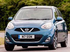 Óleo da direção hidráulica do Nissan March