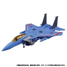 Anime Fight, Transformers Masterpiece, Transformers Toys, Super Robot, Animation Series, Product Information, Fighter Jets, World, Image