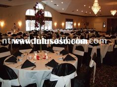 Google Image Result for http://www.lulusoso.com/upload/20120312/polyester_table_clothes_table_linen_wedding_chair.jpg