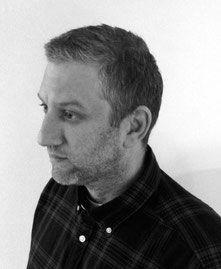 Interview mit Jens Bühler - Thriller, Krimi, Psychothriller