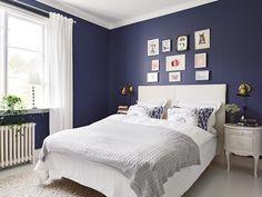 Ideas Pintar Casa. Descubre los colores más actuales para renovar y pintar tu casa. Te ayudaremos a elegir el color, el tipo de pintura y el acabado.