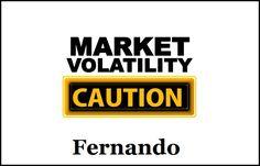 Fernando González y Lozano, FGYL, Fernando González, fgyl, Fernando Gonzalez Lozano, Las Palmas de Gran Canaria, @FGYL, Broker, Daytrader, Day-Trader, Day-Trading, Spanish Day-Trader, Trading Español, Day-Trader Español, Day Trader Canario, Canarian Day-Trader, Gran Canaria Finances, Canary Finances, Stocks Exchange, Markets, Dividends, Currencies, Commodities, Financial Actives, E.T.F.'s, Funds, Financial Results, Trading, Day-Trading, Financial Quotes, Books, Magazines, @Falke101…