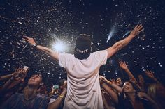 OneRepublic-MUST-credit-Apple-Music-Festival-10-London-2016-11-1400x933.jpg (1400×933)