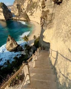 Vacation Places, Vacation Trips, Dream Vacations, Italy Vacation, Beautiful Places To Travel, Beautiful Beaches, Beautiful Islands, Wonderful Places, Romantic Travel