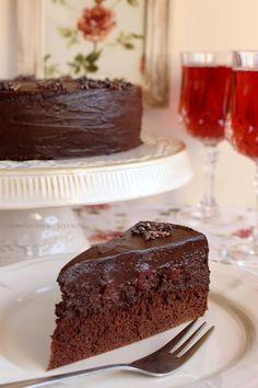 Cake Cookies, Cake Recipes, Smoothie, Pudding, Treats, Food Cakes, Crochet, Dump Cake Recipes, Sweet Like Candy