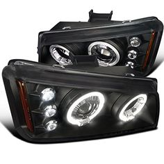 21 Best LED Headlights | Landscape & Lighting images ... Halo Led Projector Wiring Diagram on
