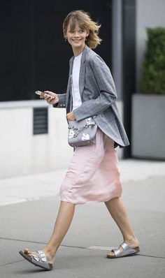 Post-NYFW, there's a clear frontrunner for the biggest trend this fall. See the proof and shop the trend here.