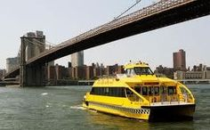 NYC Audubon Summer EcoCruise New York, NY #Kids #Events