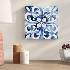 Canvas Home, Canvas Wall Art, Bathroom Canvas Art, Decorative Pillows, Decorative Boxes, Ceramic Lantern, Wall Decor Set, Boho Stil, Metal Lanterns
