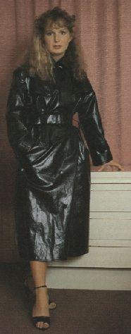 Corset fetish gothic picture rubber yahoo, free amateur adult xxx home vids