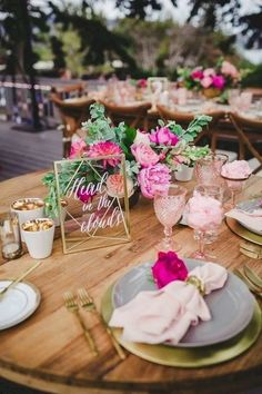 Top 38 Bridal Shower Decoration Ideas She'll Love #bridalshowerdecoration #bridalshowerideas #bridalshower » tendollarbux.com