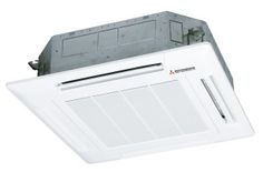 ... recessed mitsubishi indoor unit wall mounted mitsubishi indoor unit