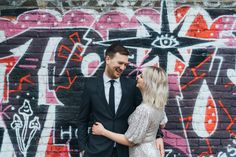 Relaxed East London Elopement in Victoria Park & Hackney Town Hall – Amber & Jamie | Miss Gen Photography - London & Destination Wedding Photographer