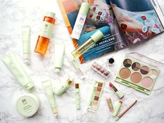 Brand You Need to Know About | Pixi Beauty