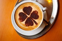 "TIL Irish Coffee was invented in the at Shannon Airport. On a rainy winter night, a local chef served the whiskey-spiked drink ""to warm"" up a group of Americans on a layover on a Pan Am transatlantic flight. Asked if the coffee was Brazilian, the che Night Coffee, Coffee Break, Irish Recipes, Low Carb Recipes, Atkins Recipes, Low Acid Coffee, Low Carb Drinks, Recipe Filing, Low Carb Diet Plan"