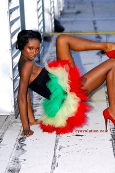 Shop online for reggae clothing at Cooyah.com