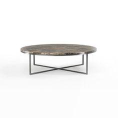 Coffee Table Design, Minimalist Interior, Small Tables, Bookcase, Furniture Design, Composition, Corner, Sofa, Frame