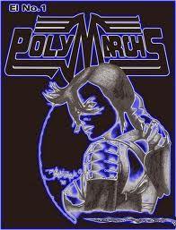 logotipos de polymarchs - Buscar con Google