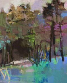 Casey Klahn Art