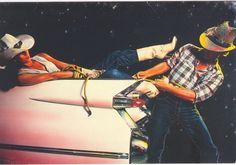 1959 Cadillac Greeting card 1959 Cadillac, James Patrick, Paper Moon, Vintage Paper, Greeting Card, Graphics, Cars, Fit, Graphic Design