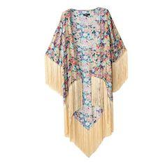 237a69e042b Leila · Lunar Gypsy · Online Store Powered by Storenvy Kimono Coat