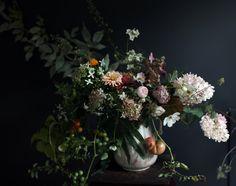 Saipua — Soap and Flowers, Brooklyn 147 Van Dyke Street Brooklyn, NY 11231 Flower shop, Brooklyn, Cut Flowers, Fresh Flowers, Wild Flowers, Floral Wedding, Wedding Flowers, Large Flower Arrangements, Wonderful Flowers, Beautiful Things, Flower Lights