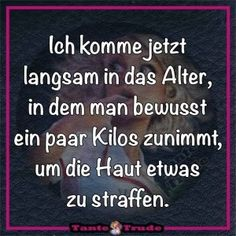 jpg'- Eine von 25231 Dateien in der Kategorie &… Funny Picture & # The Life.jpg & # – One of 25231 files in the category & # class sayings and jokes & # on FUNPOT. Funny Facts, Funny Jokes, Life Philosophy, True Words, Van Life, Getting Old, Laugh Out Loud, Quotations, Me Quotes
