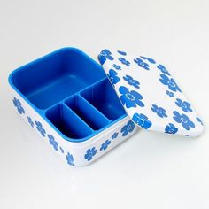 Milk lunch box from Ugly Children's Clothing Being Ugly, Kids Meals, Boxer, Lunch Box, Milk, Clever, Designers, Crafts, Parenting