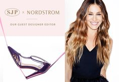 Nordstrom: Free Shipping. Free Returns. All the Time.