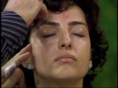 Treatment Acupuncture My alternative to wrinkle cream or botox. Botox Results, Botox Alternative, Acupressure Treatment, Professional Massage, Neck And Shoulder Pain, Anti Aging Supplements, Facial Exercises, Traditional Chinese Medicine, How To Relieve Stress